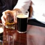 Потребление пива в Ирландии продолжило сокращаться