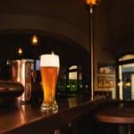 Союз потребителей России проверил популярные марки пива на соответствие ГОСТу