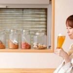 В Японии создали быстродействующие дрожжи