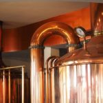 B9 Beverages увеличит объем производства на 200