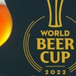С 26 октября открыта регистрация на World Beer Cup 2022